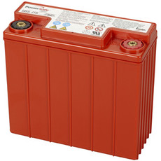 Odyssey SBSJ16 Battery