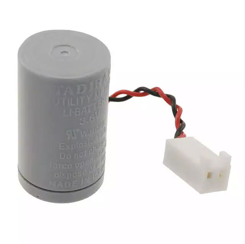 Tadiran TL-5276/W Battery for Utility - Gas Meters