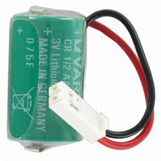 Siemens 575332TA Battery for PLC Logic Control