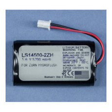 Zurn HydroVantage Flusher Battery
