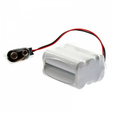 Vingcard 12 Battery for Electronic Door Lock