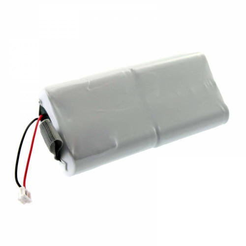 Vingcard - Intellikey 100219 - PT100212L Battery for Electronic Door Lock