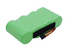 Fluke BP120 Battery for Scopemeter 120 - Power Quality Analyzer