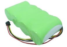 Fluke BP130 Battery for Scopemeter 123 - 123S - 124 - 124S