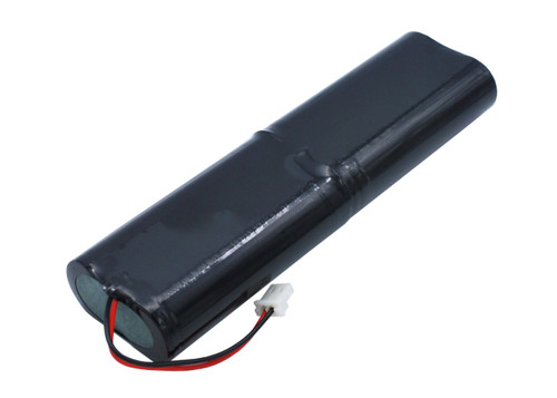 Topcon 24-030001-01 Battery for Survey