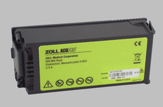Zoll AED Pro 8000-0860-01 Battery (OEM)