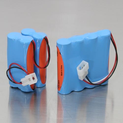 Bullard PA20 Respirator Battery