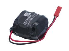 Draeger Desflurane Vaporizer Battery
