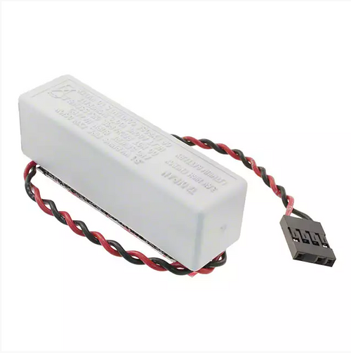 Tadiran TL-5242/W Battery