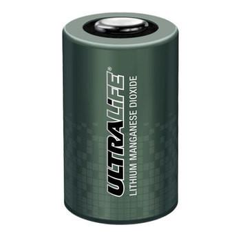 Ultralife UHR-CR34610 Battery