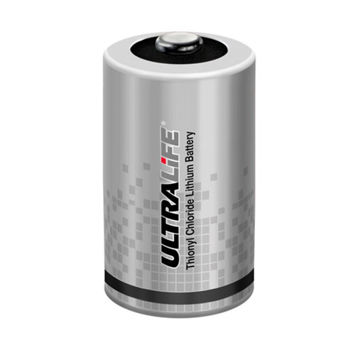 Ultralife UHE-ER34615 Battery