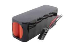 Okuma 20400-NSC-C Battery