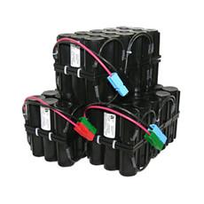 GE OEC 00871327-01 Battery