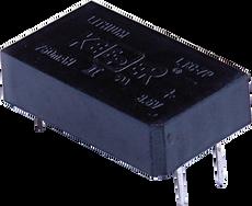 LTC-7P Eagle Picher Battery