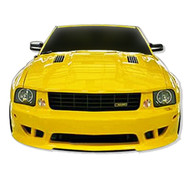 2005-2009 Ford Mustang SL Full Kit