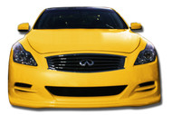 2008-2013 Infinity G37 Coupe TS Full Kit