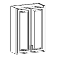 W2430 Wall Cabinets
