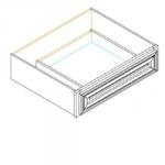 SVDU3021 Base Cabinets
