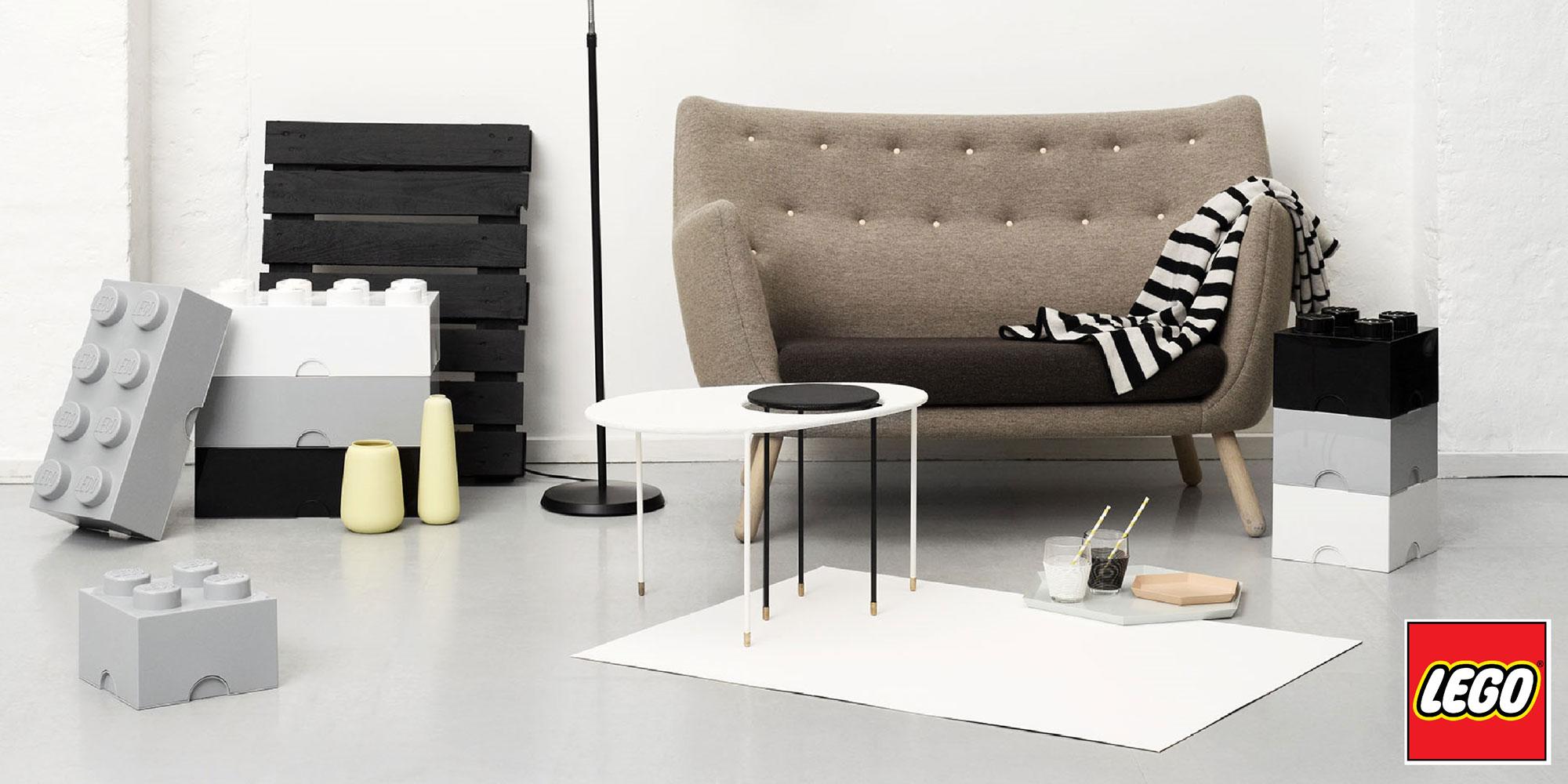 Danish Design Danish Furniture Home Decor Gifts Amp Beauty Products