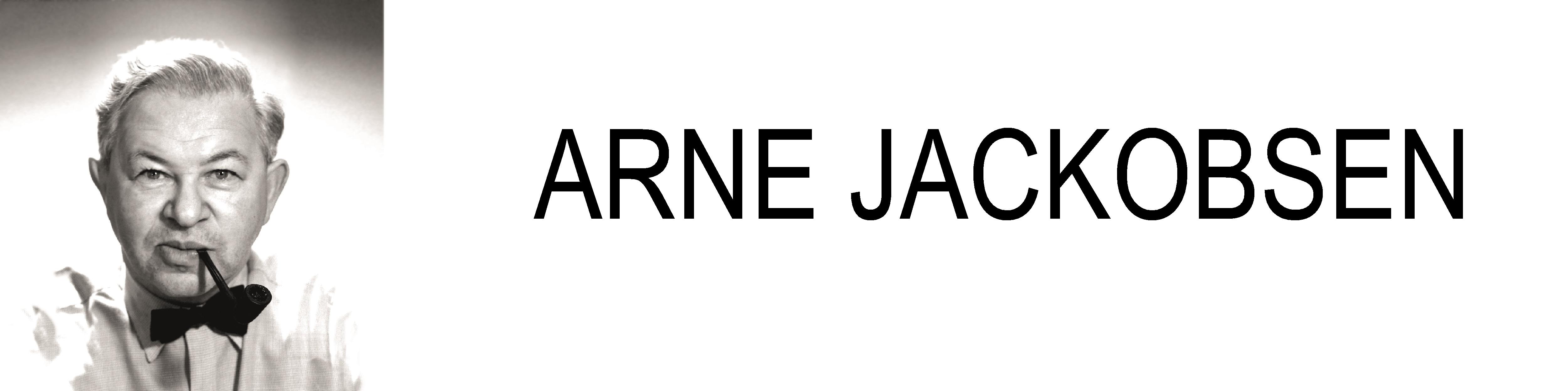 arne jacobsen products the copenhagen house. Black Bedroom Furniture Sets. Home Design Ideas