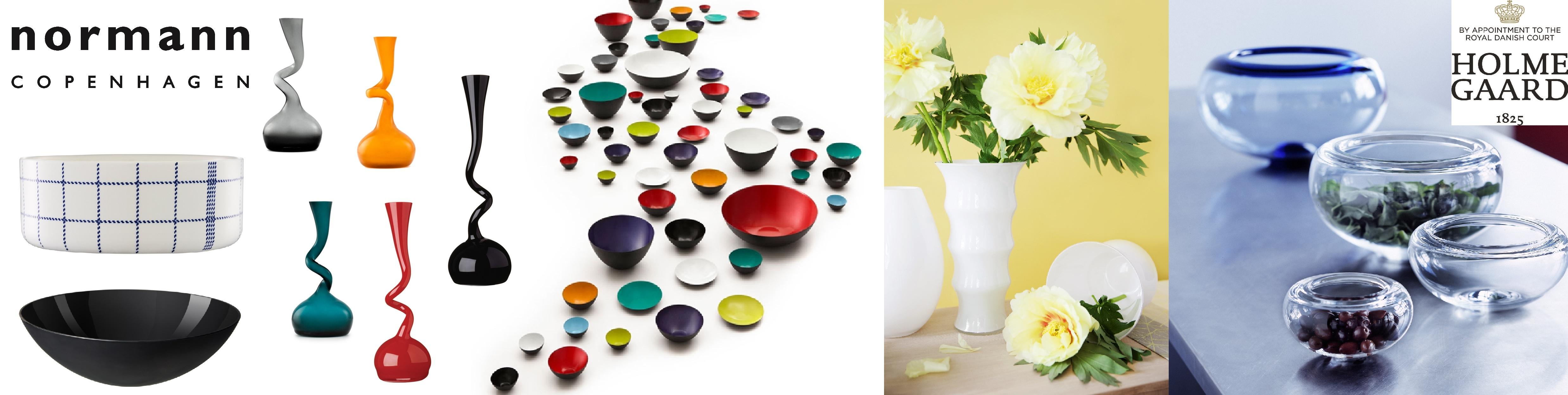 bowl-vases.jpg