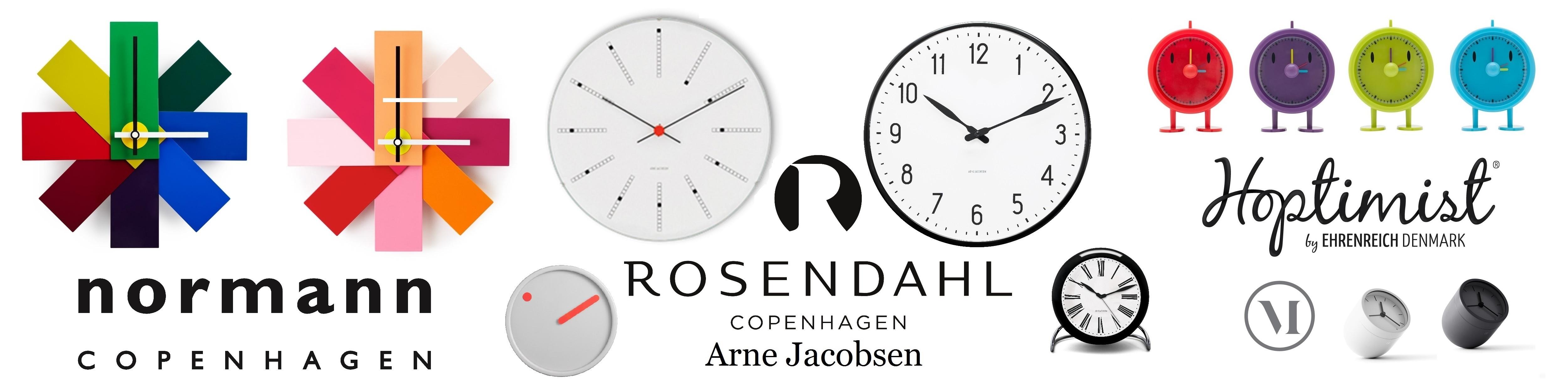 clocks-ii.jpg
