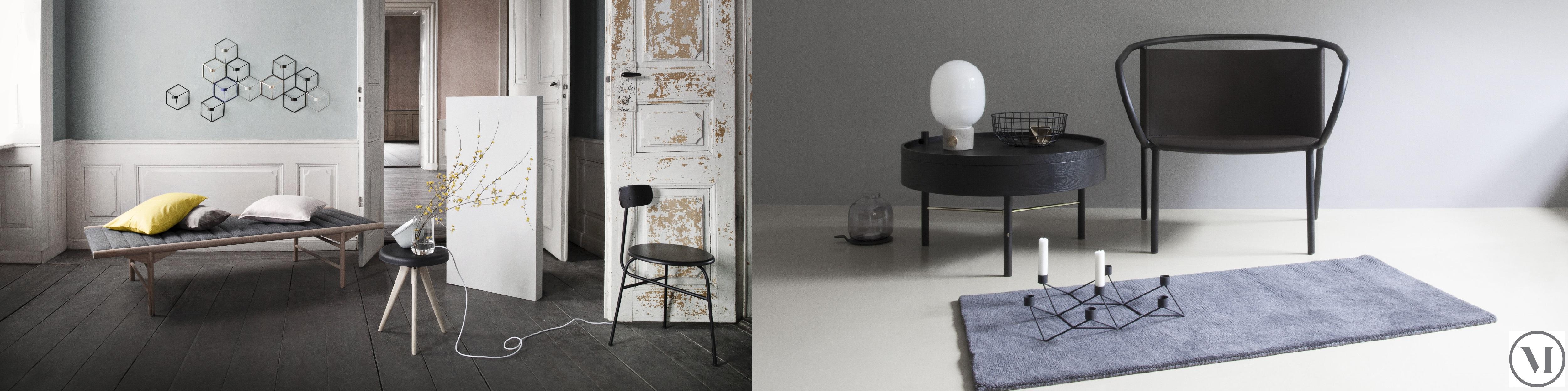 Furniture Page Ii