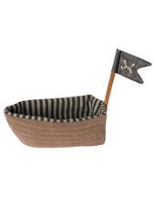 Maileg - Pirate shiip