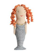 Maileg - Mermaid Rattle