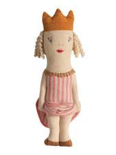 Maileg - Princess Rattle
