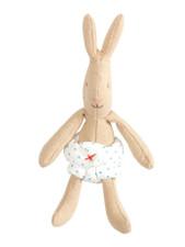 Maileg - Rabbit, micro