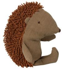 Maileg - Hedgehog Momma