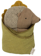 Maileg - Hedgehog baby