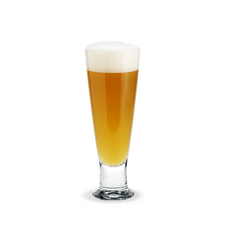 Holmegaard Humle beer glass 62cl