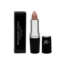 Dark Blond - Lipstick Moist 12007-34