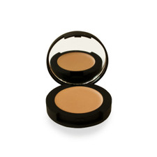 Dark Blond - Concealer Soft Focus Natural 02