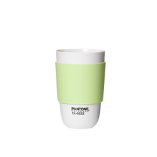 Pantone cup classic - Butterfly