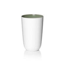 Pantone - sml white/tea cup
