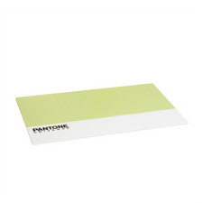 Pantone Placemat - Butterfly