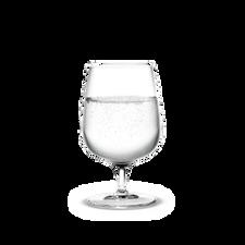 Holmegaard Bouquet Water glass, 1 pcs., 38 cl