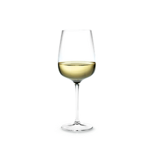 Holmegaard Bouquet Wine glass, 1 pcs., 32 cl