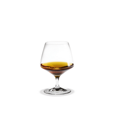 Holmegaard Perfection Brandy glass, 1 pcs., 36 cl