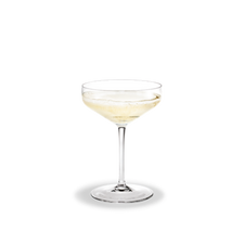 Holmegaard Perfection Cocktail, 1 pcs., 38 cl