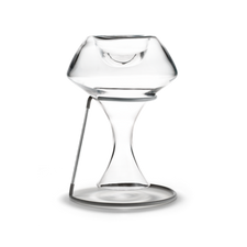 Holmegaard Perfection Holder for Decanter (4802319)