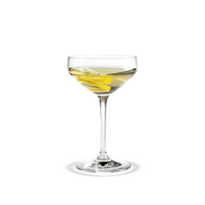 Holmegaard Perfection Martini, 1 pcs., 29 cl