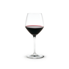 Holmegaard Perfection Red wine, 1 pcs., 43 cl