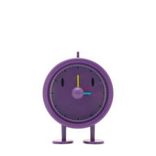 Hoptimist - Alarm Clock, Turquoise
