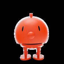 Hoptimist - Bumble (large), Orange