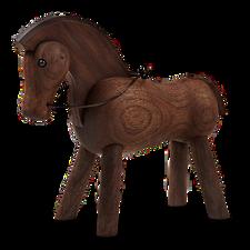 Kay Bojesen - Horse