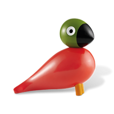 Kay Bojesen - Songbird Pop
